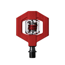 Pedali Crankbrothers Candy 1
