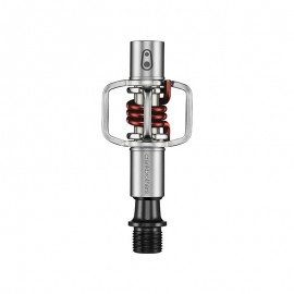 Pedali Crankbrothers Eggbeater 1