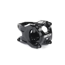 Attacco manubrio MTB Switch Toboga Cnc