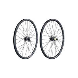 "Coppia Ruote Ritchey WCS Trail 30 29"" Tubeless"