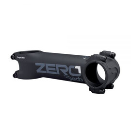 Attacco manubrio Deda Zero1