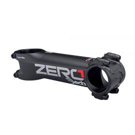 Attacco Deda Zero1