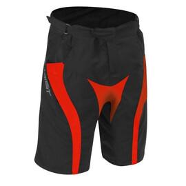 Pantaloncini short Gist...