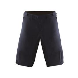 Pantaloncini short BRN...