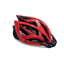 Casco Rudy Project Airstorm MTB