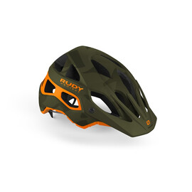 Casco Rudy Project Protera MTB