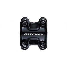 """Attacco Manubrio Ritchey WCS C220 84D 6° 1""""1/4"""