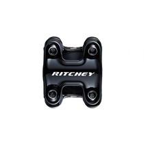 """Attacco Manubrio Ritchey WCS C220 84D 6° 1-1/4"""""""