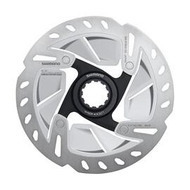 Disco Shimano center lock SM-RT800