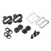 Tacchette per pedali FPD – MTB compatibili Shimano