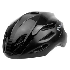 Casco Polisport Aero Road