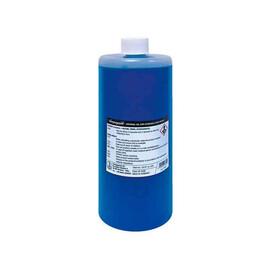 Olio minerale freni idraulici Campagnolo