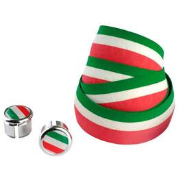 Nastro manubrio Cinelli Classic Flag Ita