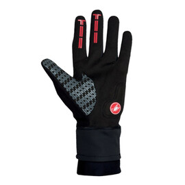 Guanti invernali Sidi Dino 3 winter gloves