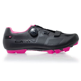 Scarpe mountain bike donna Brn XC MTB