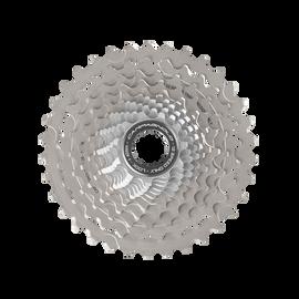 Pacco pignoni Campagnolo Super Record 12 V