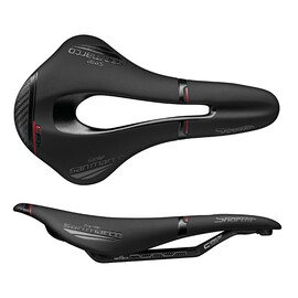 Sella San Marco Shortfit Carbon Fx Narrow