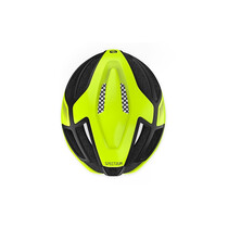 Casco Rudy Project Spectrum