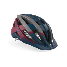 Casco Rudy Project Venger...