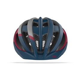 Casco Rudy Project Venger cross