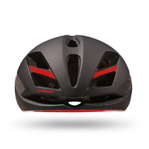 Casco BRN Cloud II