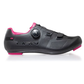 Scarpe ciclismo Brn RX Road