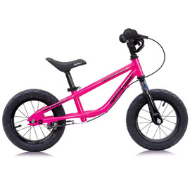 Bici senza pedali balance bike BRN Speed...