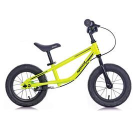 Bici senza pedali balance bike BRN Speed...