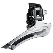 Deragliatore Shimano GRX 2x11V FD-RX810
