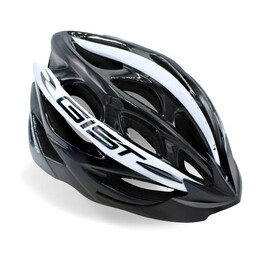 Casco ciclismo Gist Faster 2020