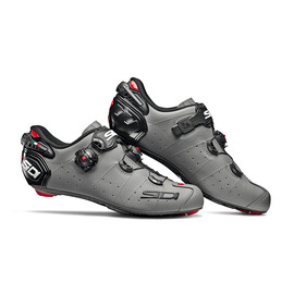 Scarpe Sidi Wire 2 Carbon Matt