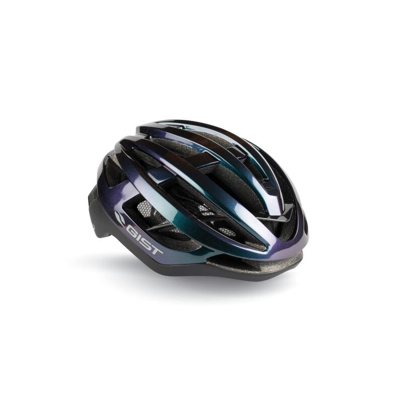Casco bici da corsa Gist Sonar
