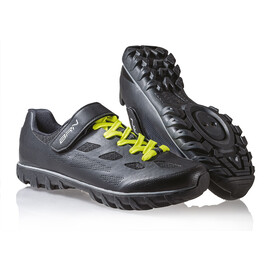 Scarpe Brn Freeride colors