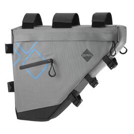 Borsa da telaio BRN Bikepack Frame XL