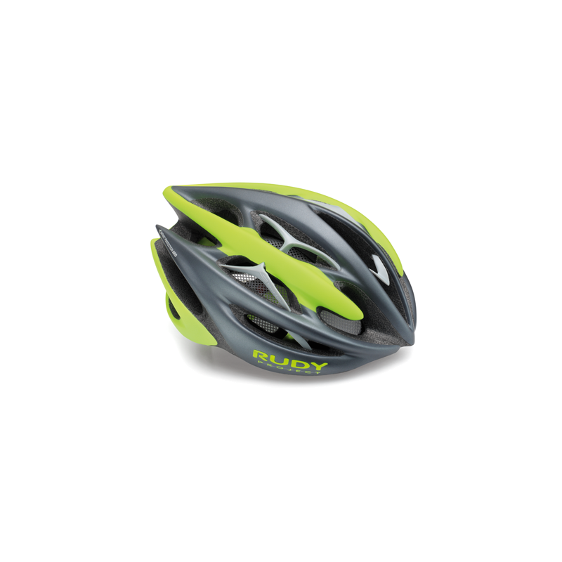 Casco Rudy Project Sterling+
